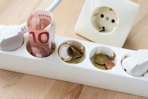 European Commission Studies Renewable Costs