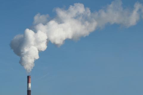 Are Environmental Regulations Causing US Utility Bills to Surge?