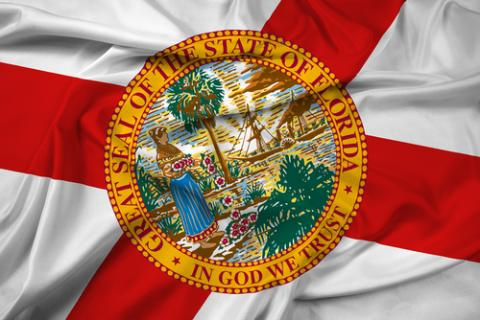 Could the Upcoming Election Decide Florida's Renewable Energy Fate?