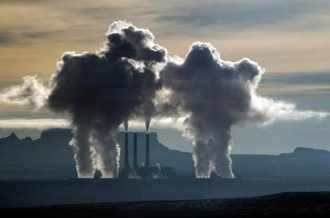 Why Geothermal Heat Pumps Should be a Carbon Reduction Tool for Coal Plants