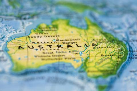 Renewable Energy Review: Australia