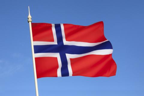 Metallic Nuclear Fuel Approved for Testing in Norway