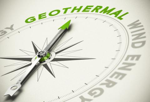 Japan Market for Small Geothermal Projects to Expand, Says IHI