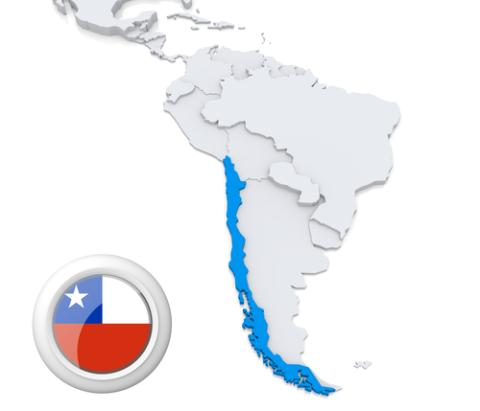 Chile's New Energy Agenda Lays the Foundation for Sustainable Growth