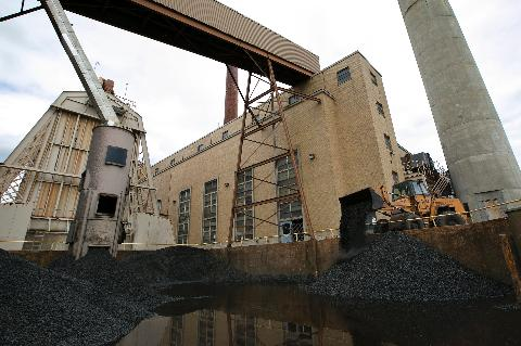 Missouri University Transitions from 69-Year Old Coal Plant to Geothermal Energy