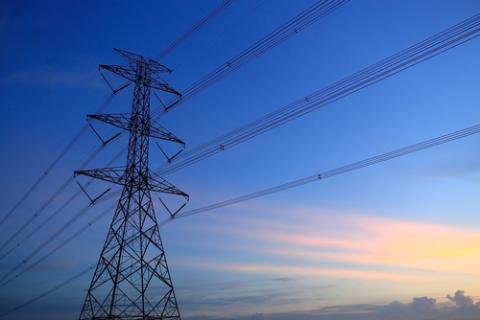 Microgrids Missing from the UN's Sustainable Energy for All Initiative