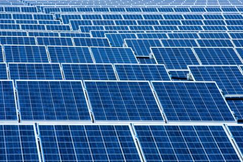 Blackstone's Vivint Plans $371 Million IPO as Solar Demand Rises