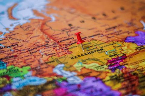 Kazakhstan Mulls Adding 713 MW of Solar PV Capacity by 2020