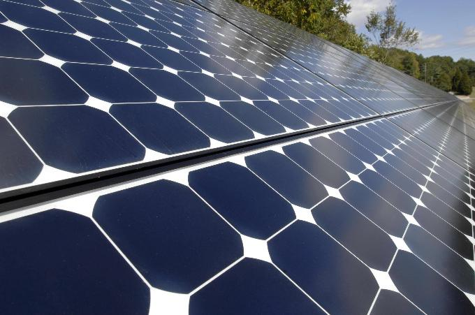 US Solar Industry Continues Rapid Growth
