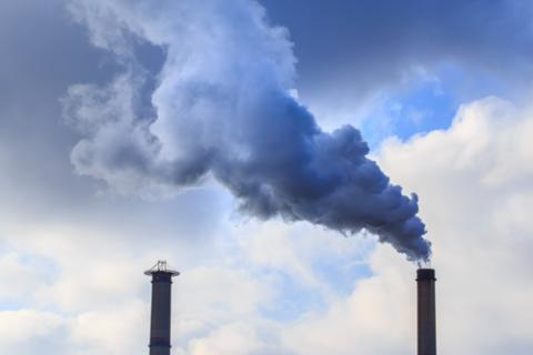 Beijing to Shut All Major Coal Power Plants to Cut Pollution