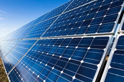 How Many 9s of Accuracy: The Future of Solar Performance Benchmarking