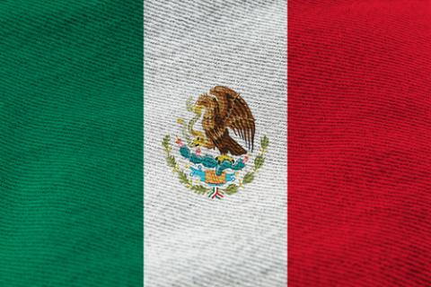 Mexico Pledges to Cut Emissions 25 Percent in Climate Change Milestone