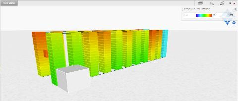 New Software Optimizes Grid-scale Energy Storage, Gathers Vital Information for Grid Operators