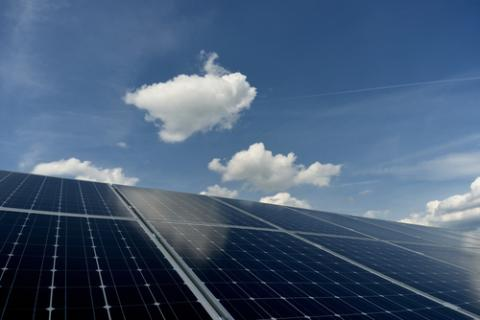 5 Solar Asset Management Predictions for 2015