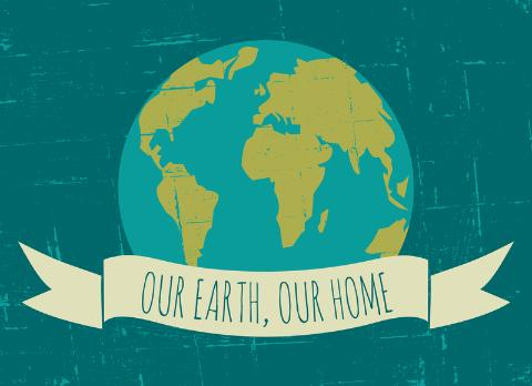 9 Easy Earth Day Tips You Won't Find Anywhere Else
