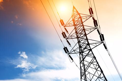 Experts Agree: We Can Preserve Electric Reliability and Protect Public Health Under Clean Power Plan