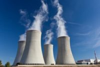 Next generation nuclear fuel design revealed