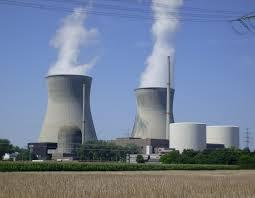 Nuclear energy is key to U.S. energy future, senator says