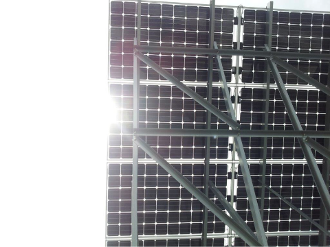 Bifacial PV Modules: Can They Move Beyond BIPV Applications?