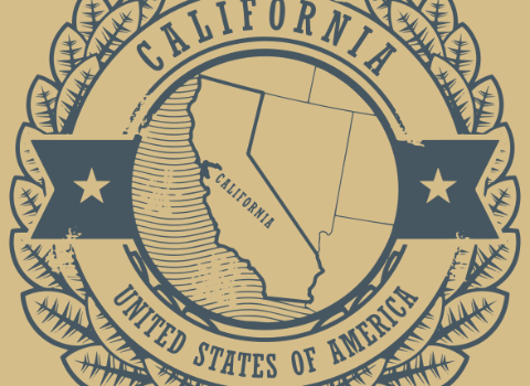 FERC Adopts New California Fast Track Interconnection Rules Nation-wide