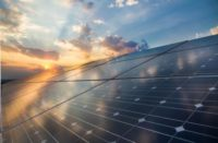 Michigan's Largest Utility Breaks Ground on State's Largest Community Solar Project