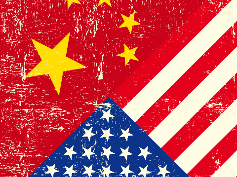 U.S. proposes civil nuclear deal with China