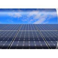 Amergin Energy, NEC Energy to deploy 60 MW of grid energy storage