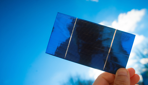 SolarCity Lays Claim to 'World's Most Efficient Rooftop Solar Panel' - Renewable Energy World