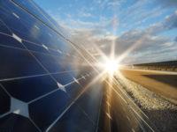 Dominion Sells 172-MW Solar Generating Capacity to SunEdison