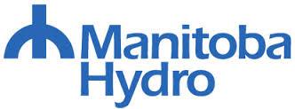 Manitoba Hydro Logo