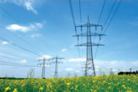 Ameren Transmission Company of Illinois ATXI approved for transmission lines Illinois Commerce Commission Illinois Rivers transmission project Federal Regulatory Energy Commission FERC