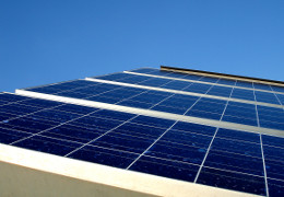 Greenwood Energy purchases 2 MW solar power projects Tangent Energy Solutions Delmarva Power & Light Delaware