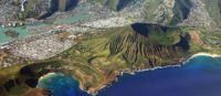 Hawaii energy park, Sandia National Laboratories to test energy storage