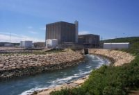 Many Solutions Needed to Stem the Closure of Nuclear Plants