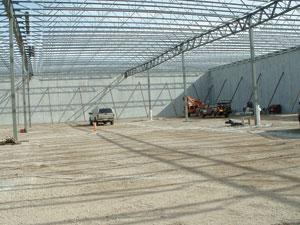 Lightweight Steel Construction Fire Engineering